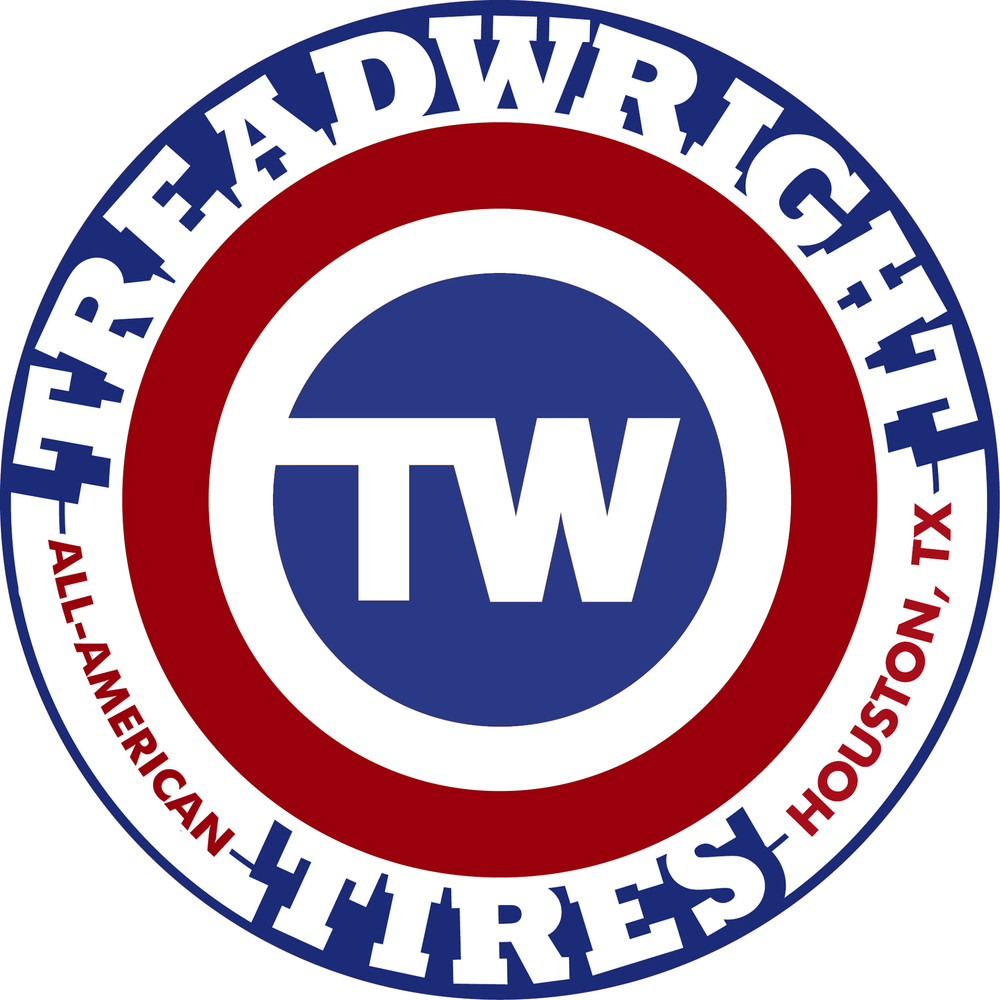 TreadWright Tires Link: http://www.treadwright.com?afmc=3m Almost forty years ago the founders of TreadWright Tires realized that the cost of high quality, performance tires was going to be out of reach for many businesses, farmers, and outdoor enthusiasts. Armed with many years of experience with commercial and passenger tire remolding, the owners set out to create the most environmentally responsible and affordable light truck tire here in the United States. TreadWright was blazing a trail in the light truck tire market before being environmentally responsible was in vogue.
