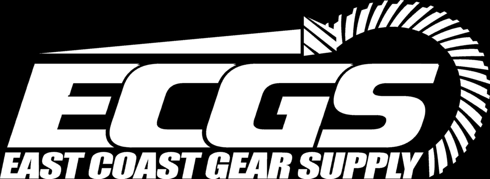 East Coast Gear Supply Link: https://eastcoastgearsupply.com/ East Coast Gear Supply is a motivated company committed to excellence in product knowledge, product quality, and customer service. We believe that lack of knowledge and poor product quality lead to unsatisfied customers. We have dedicated all of our efforts to finding the best possible products at the least cost.