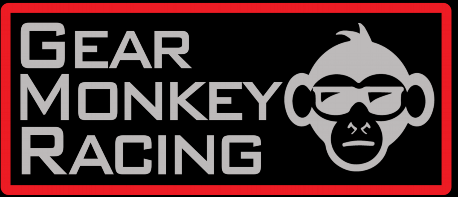 Gear Monkey Racing