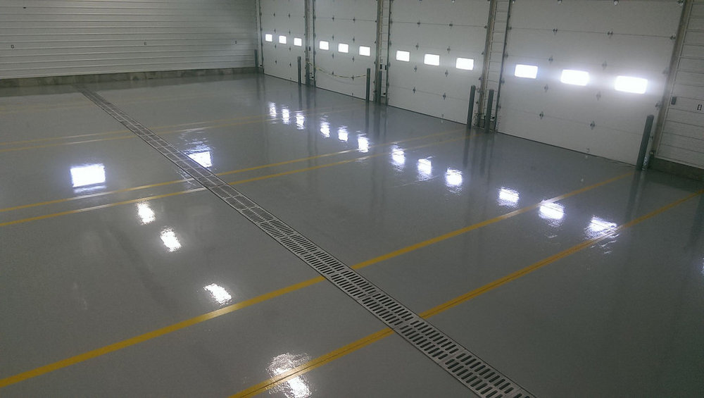 commercial epoxy 1.jpg