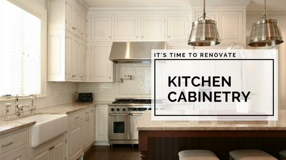 Blog Kitchen Cabinetry.png