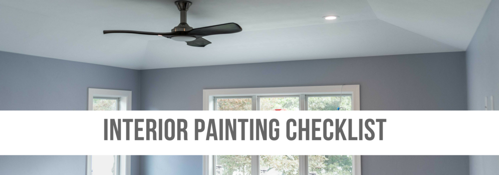 Interior Checklist Blog Banner.png