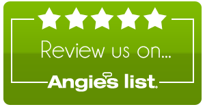 angies review.png