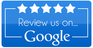 Google-review-button-300x156.png