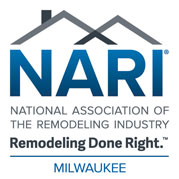 NARI_Logo_New.jpg