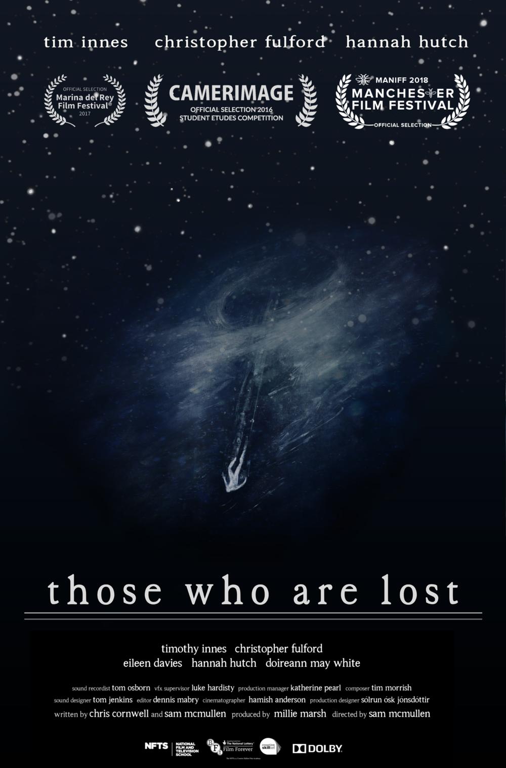 TWAL Poster (laurels).png
