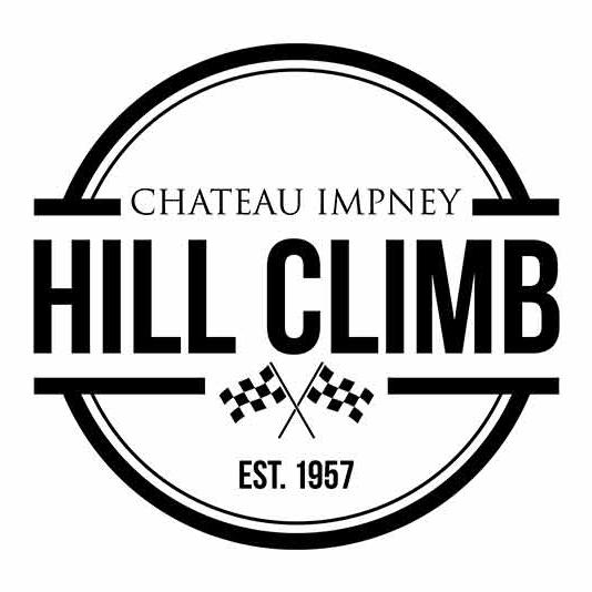 Chateau-Impney_Logo.jpg