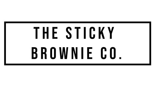 SF-BROWNIE-LOGO.jpg