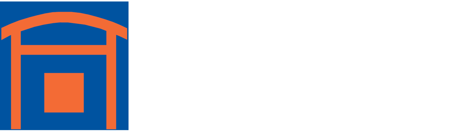 Design Expediting Services International