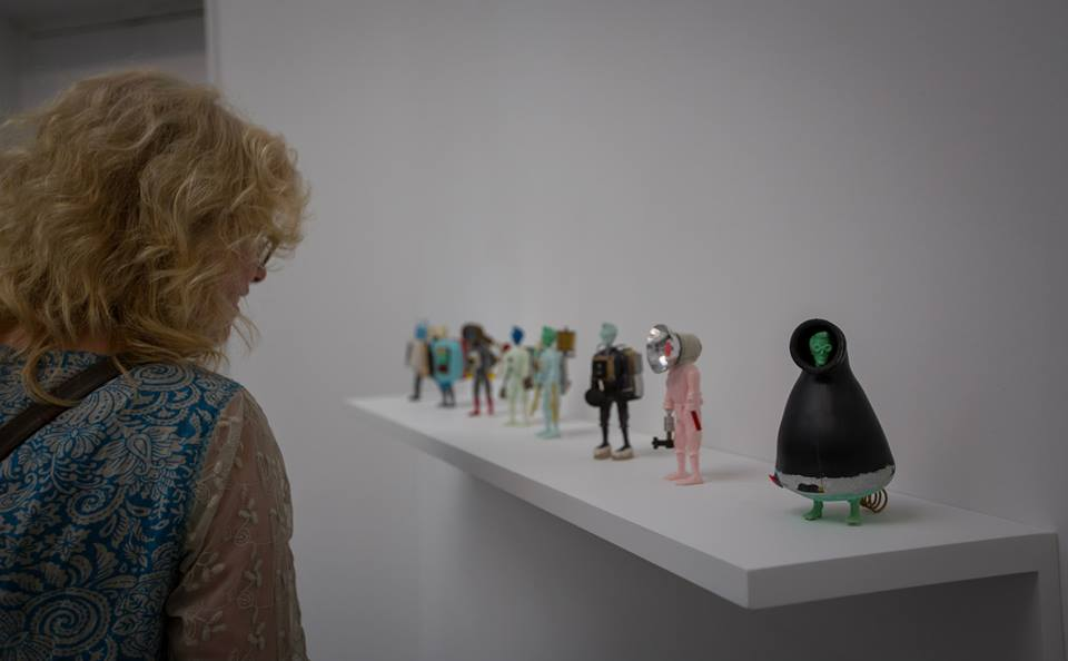 Van Abbemuseum, 2014 (foto: Nick Bookelaar)