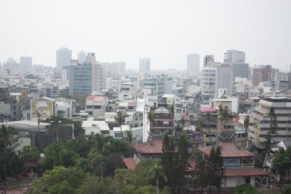 VOC was here taiwan jasperse.jpg