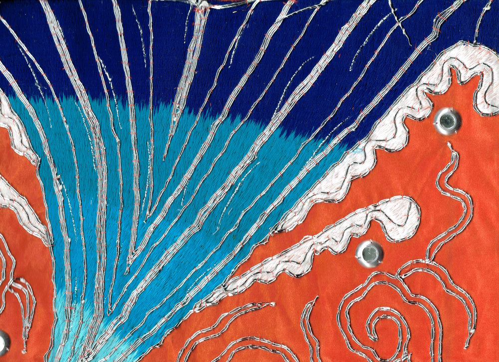 Gerard Jasperse embroidery taiwan.jpeg