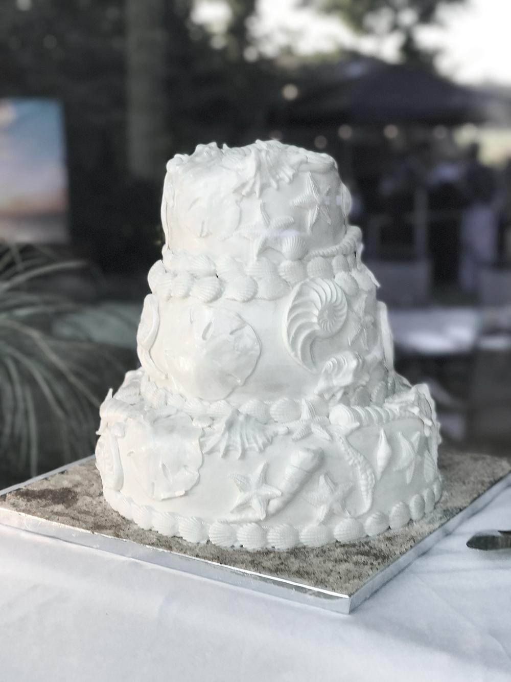 contemplate-kitchen-wedding-cake.JPG