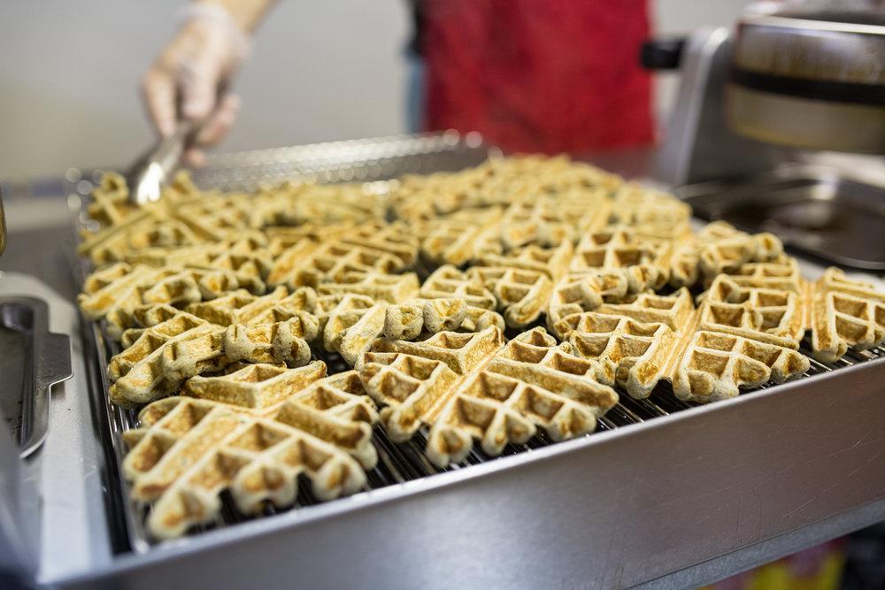 Waffle Macro.jpg