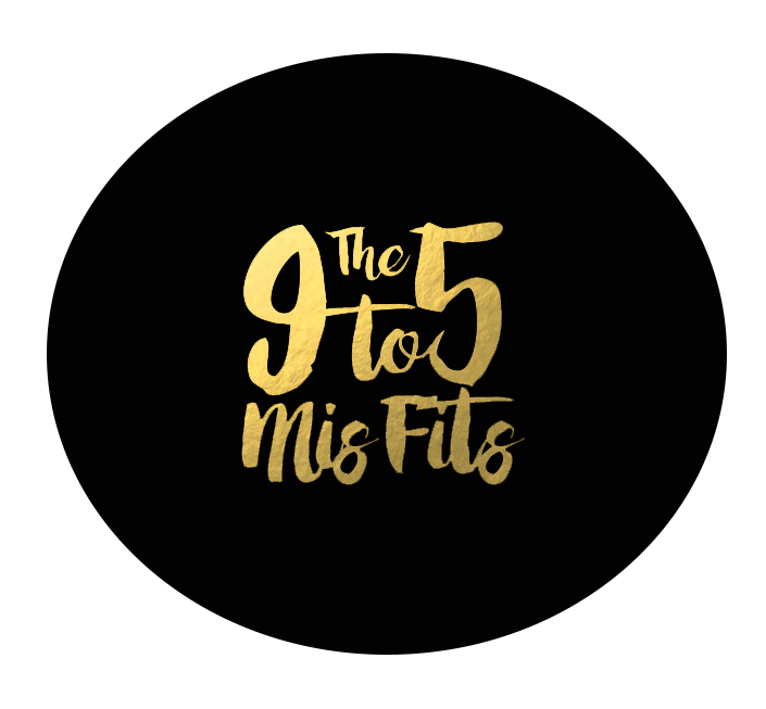 The 9to5 MisFits