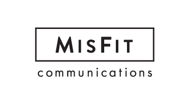 MisFit Communications
