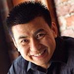 Dr. Vichet Chhuon