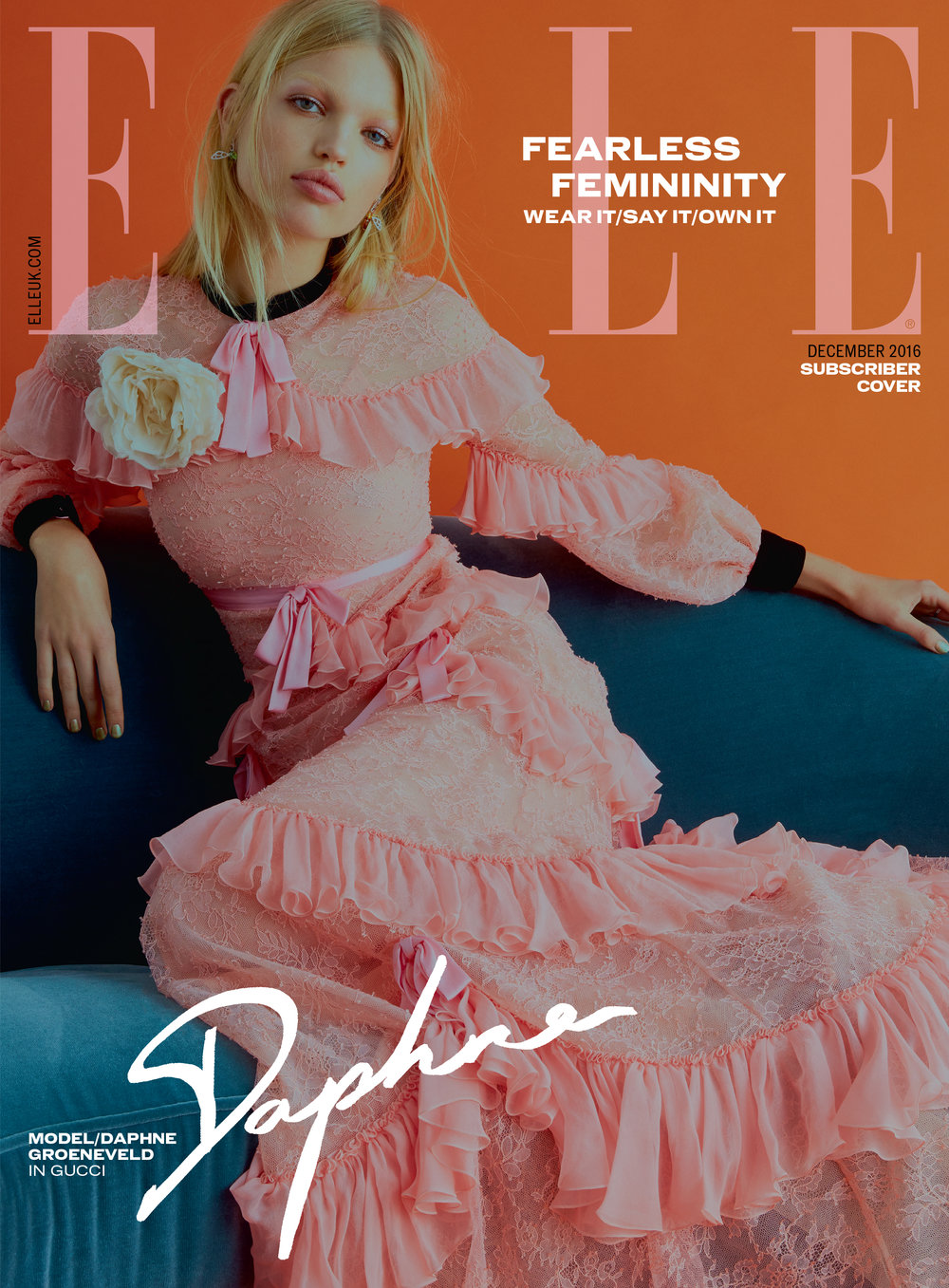 ELLEUK_DECEMBER_COVER_DAPHNE_SUBS_2016.jpg