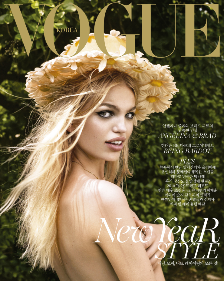 daphne-groeneveld-by-junseob-yoon-for-vogue-korea-januar_006.jpg
