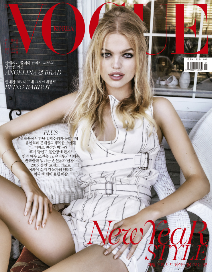daphne-groeneveld-by-junseob-yoon-for-vogue-korea-januar_009.jpg