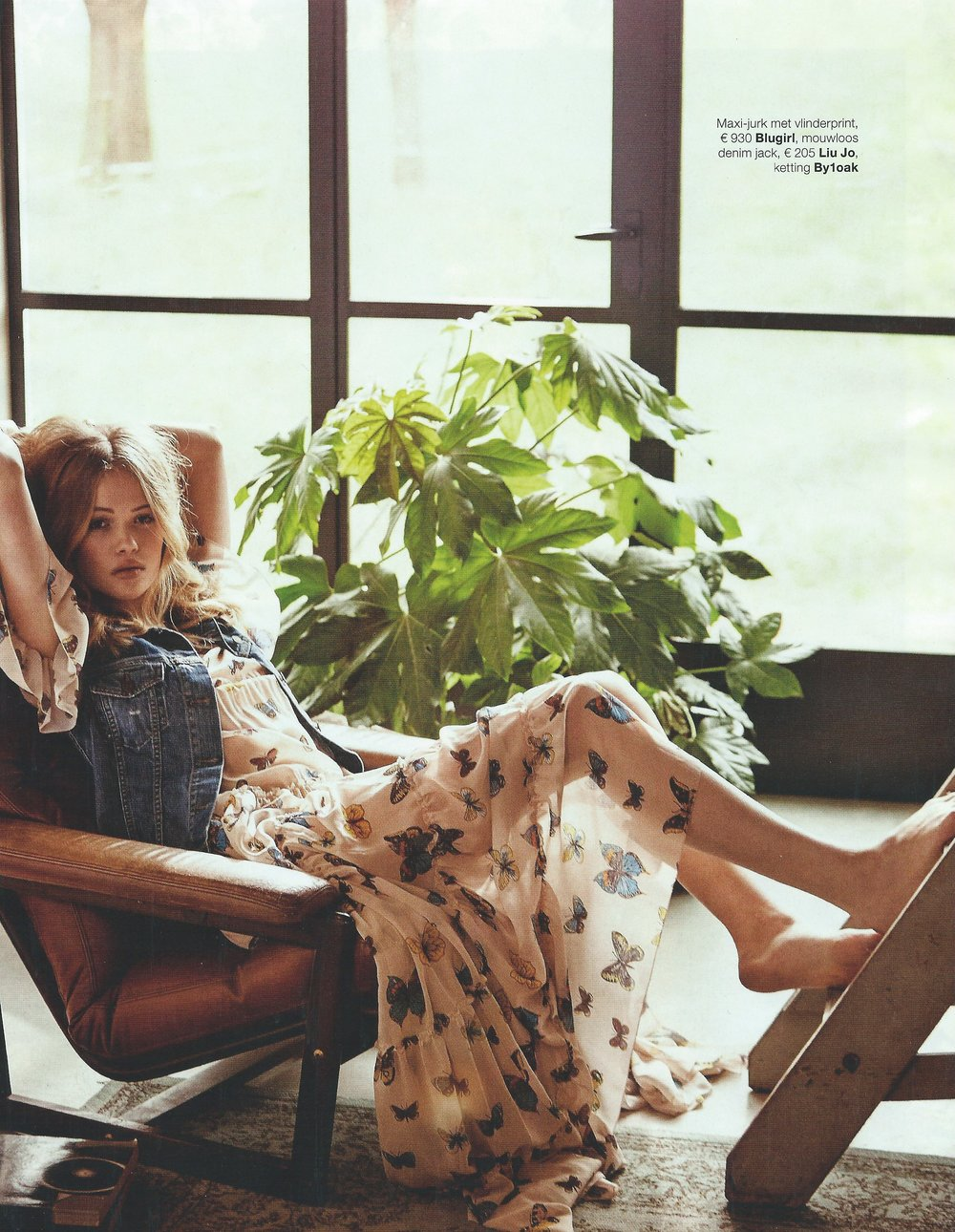 Marie-MarieClaire-May'16-2.jpeg