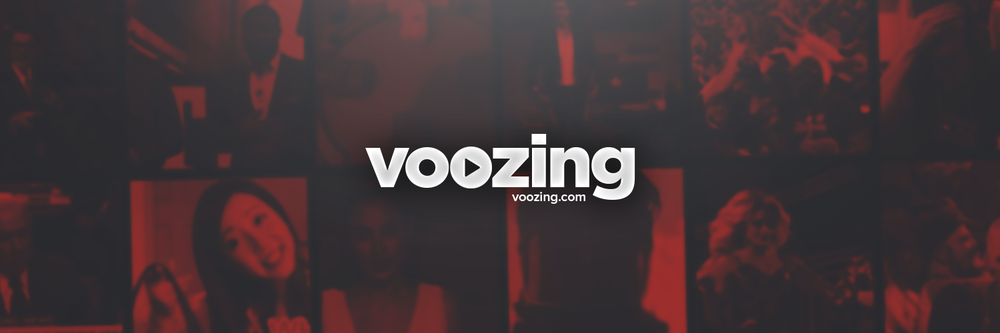 Voozing.png