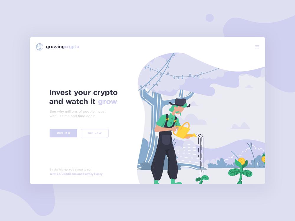 crypto ui design.png