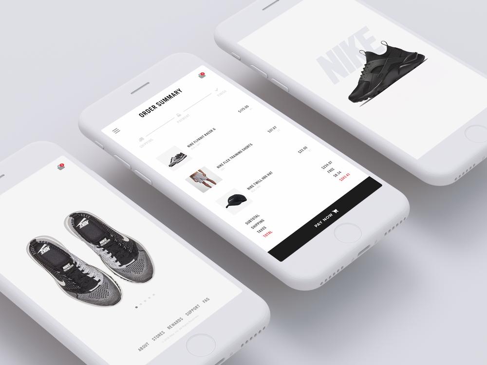 Nike Checkout.png