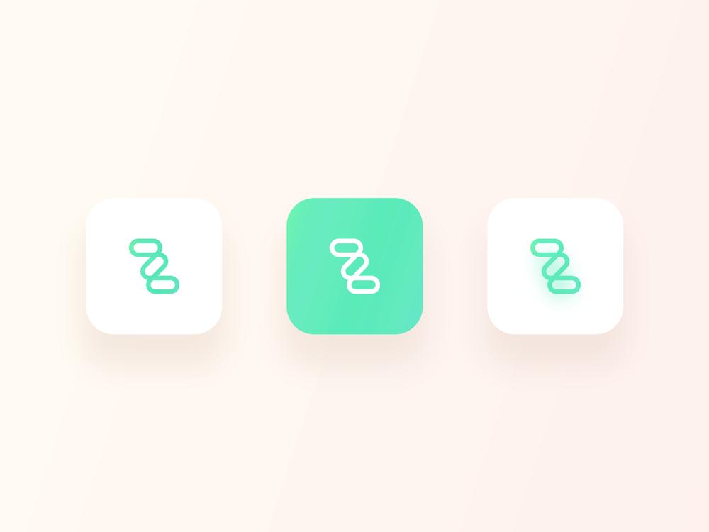 05. App Icon copy.png
