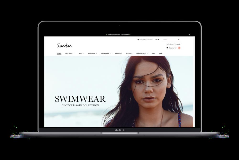 sundae co website.png