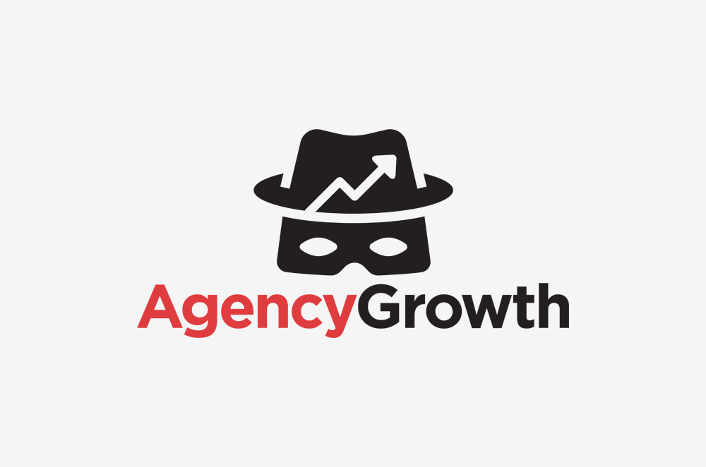 Agency Growth Logo Design.png