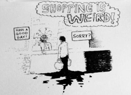 shopping is weird.jpg