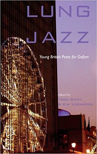 lung jazz.jpg