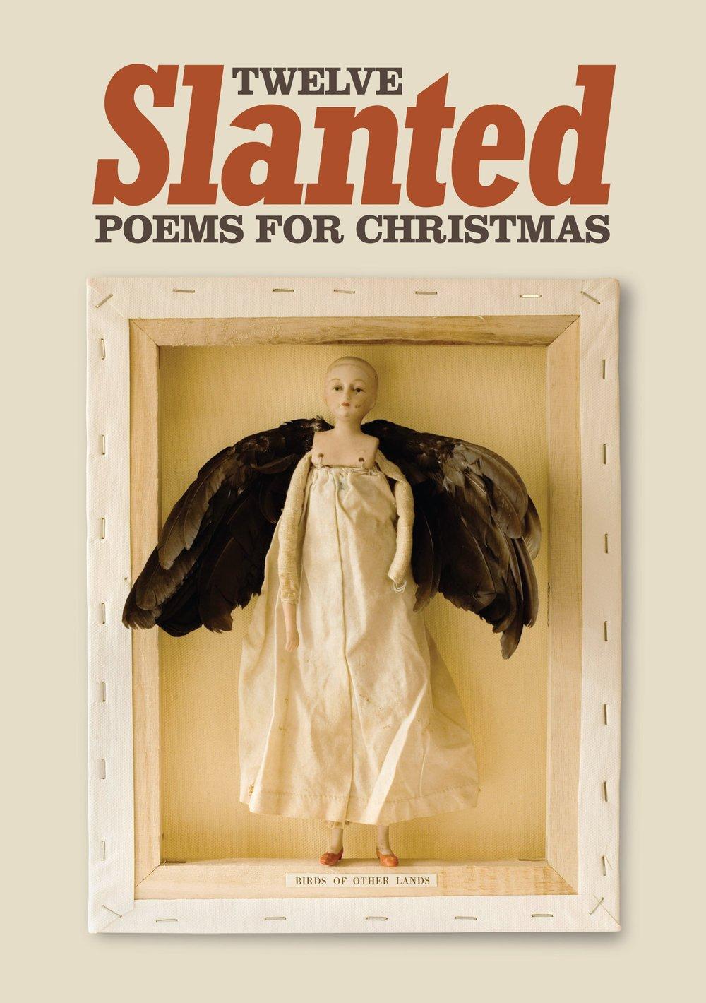 slantedchristmas-1cover.jpg