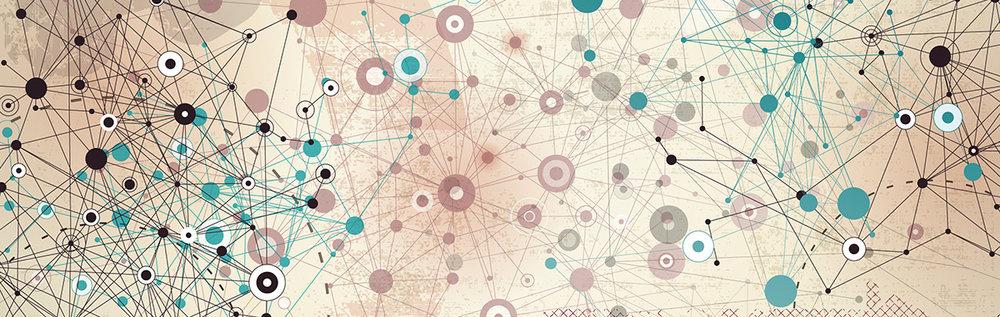 dataviz-header.jpg