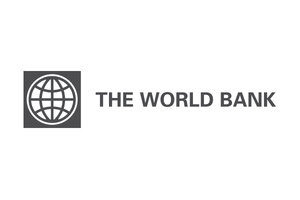 World_Bank.png