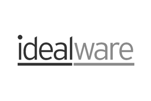 idealware.png