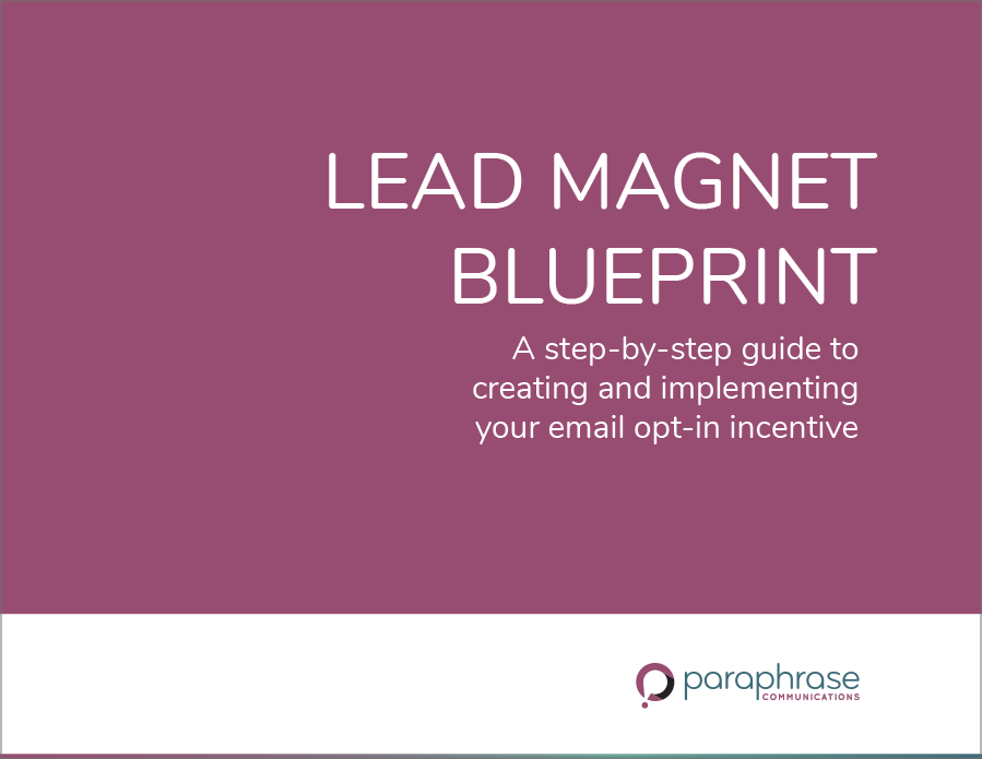 PC_LeadMagnet_Guide-cover.png