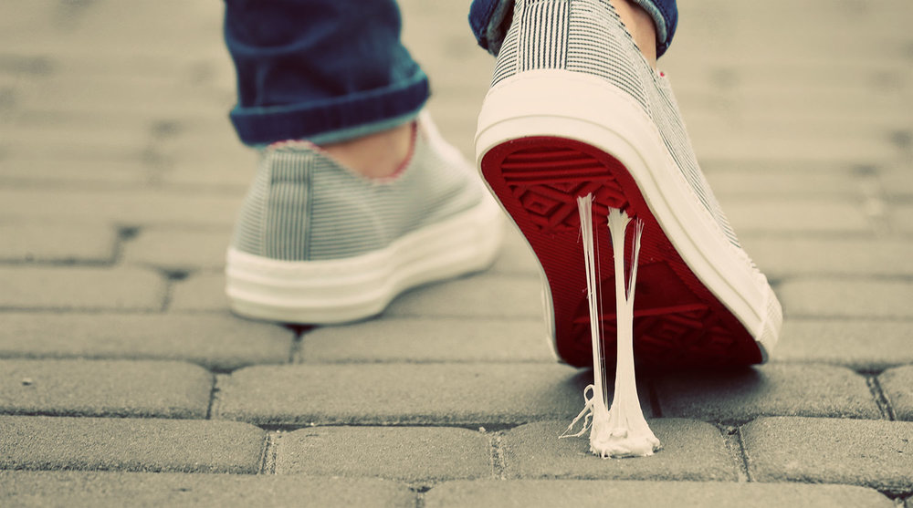 gum-shoe.jpg