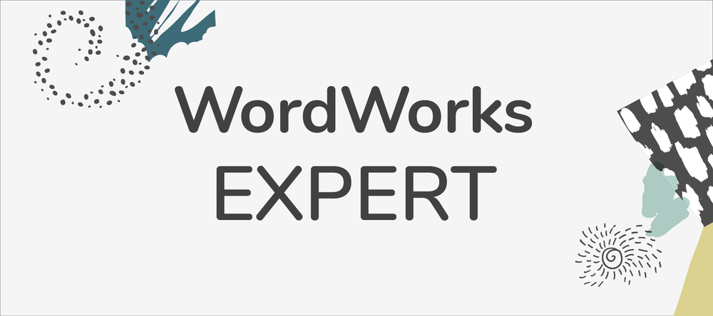 - Everything in WordWorks – Essentials– PLUS –Leader bioProduct/service sales pages (up to 2)— headline & hook— description of customer pain points – features/how it works– benefits & outcomes– call to action1 round of revisionsTurn-around: 1-2 weeks