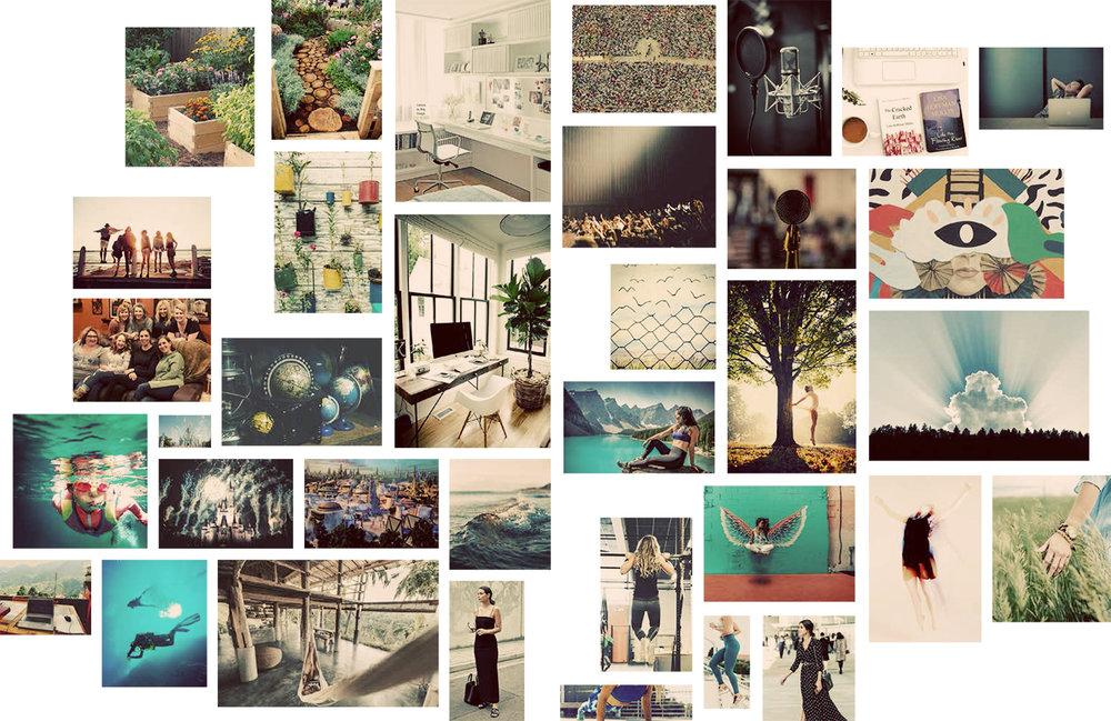 visionboard-yllw.jpg