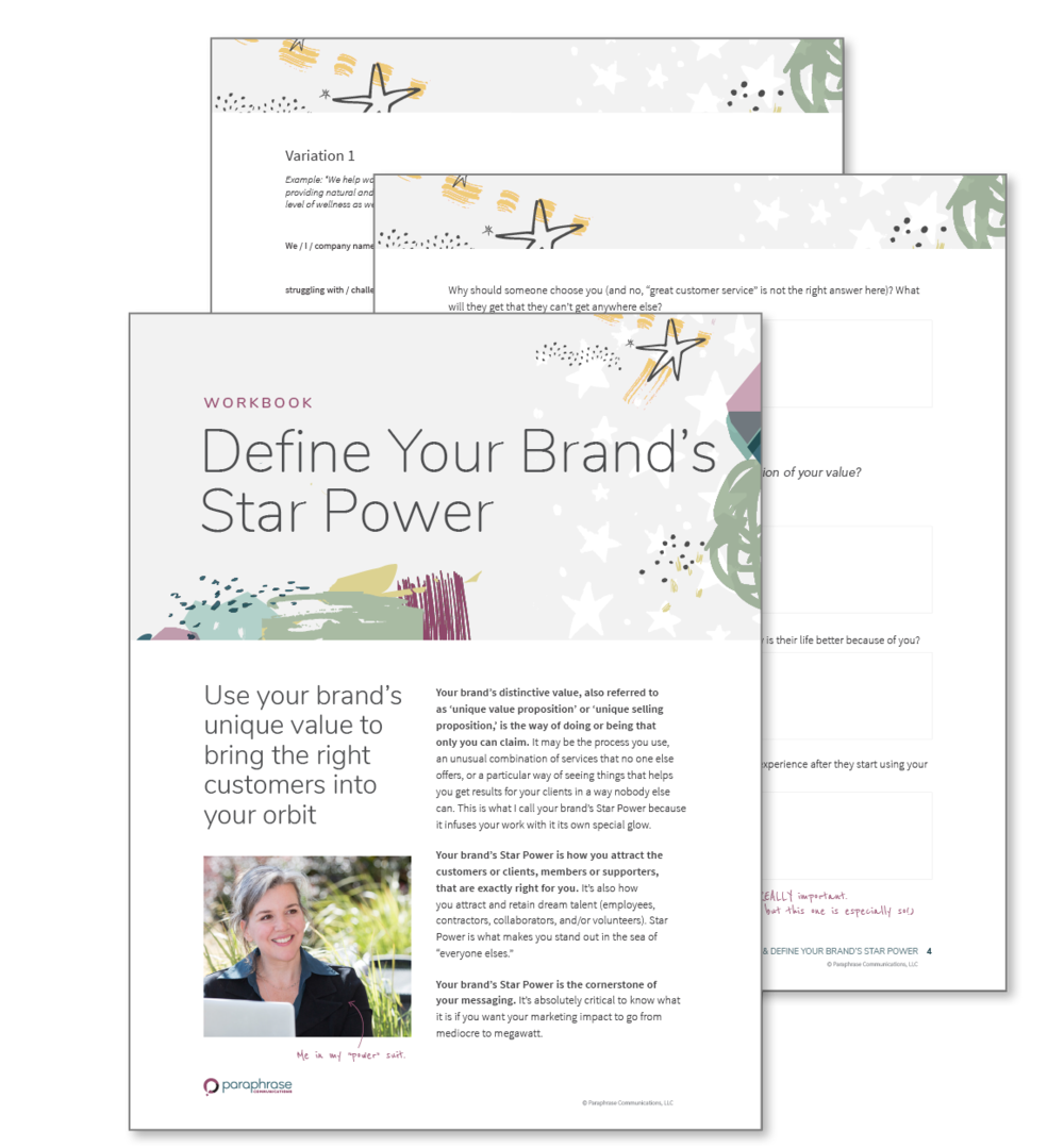 brandstarpower-image.png