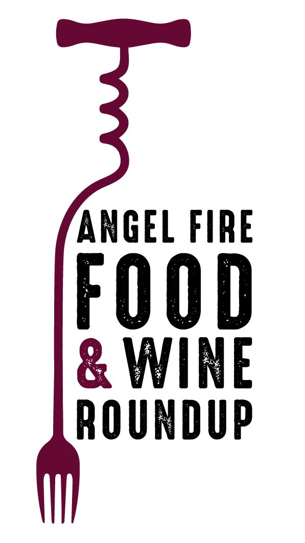 Angel Fire Food & Wine Roundup | August 24-27, 2017 | Angel Fire, NM