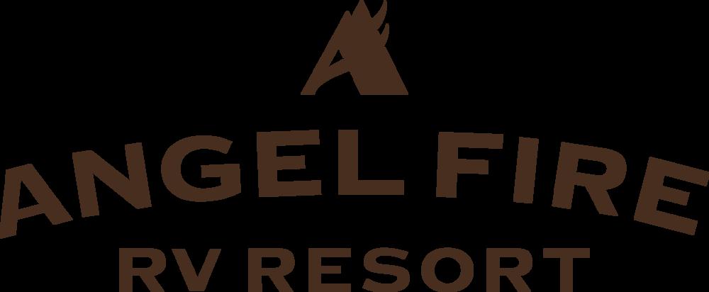 RV Resort final logo_dk brwn.png