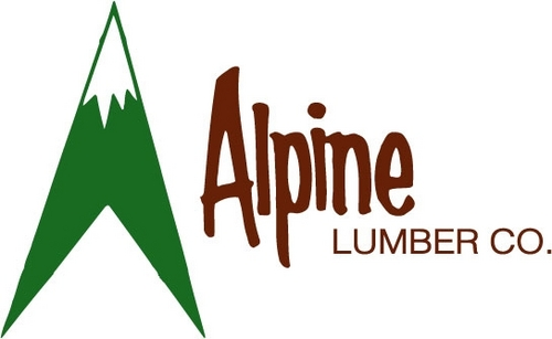 New_Alpine_Logo.JPG