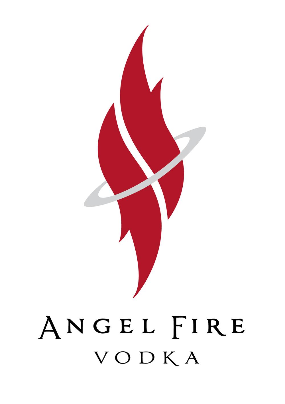 AFVodka Logo-01.png