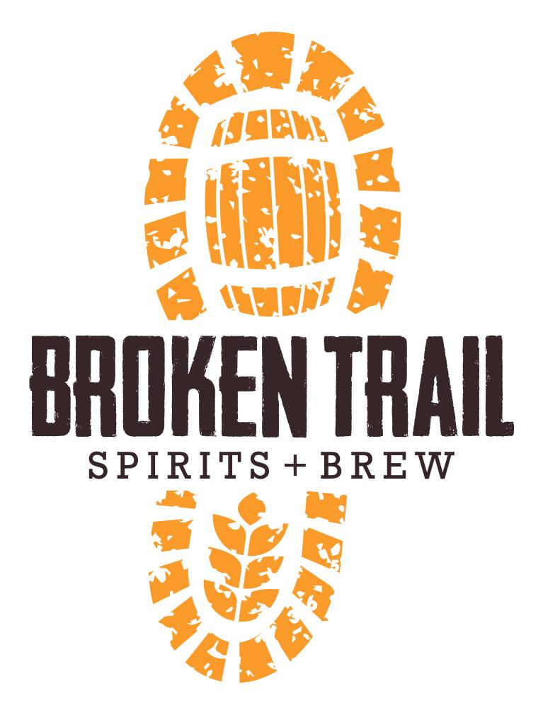 Broken Trail Spirits + Brew