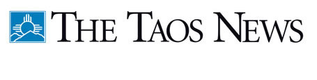 taosnews_logo.jpg