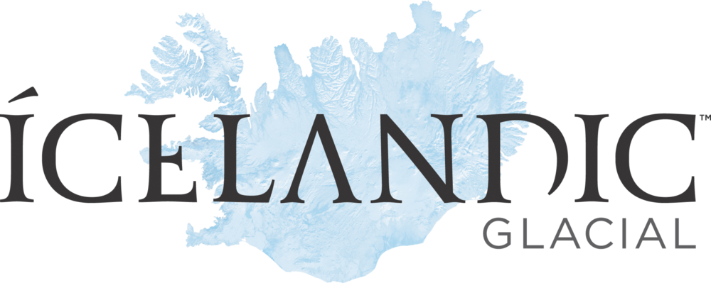 icelandiclogohnew4c.png