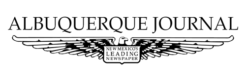 Albuquerque Journal - Angel Fire Food and Wine Roundup
